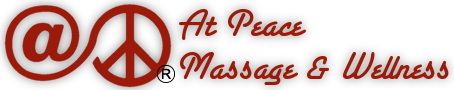 At Peace Massage & Wellness