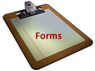 Download Intake Forms